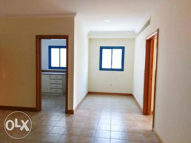 178- Office for Rent in Adliya Area