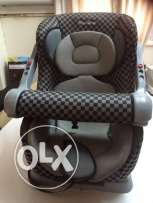 Baby Car Seat - Brand new Look - Not Used