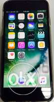 iPhone6 **64GB Mint condition**