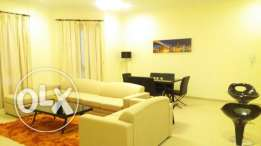 Brand new 2 bedroom apartment for rent in Juffair