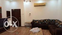 A nice Fully Furnished Apartment in New Hidd