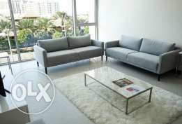 Brand new luxury 2 bedroom apartment in Reef Island