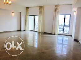 Cozy Semi Furnished Apartment for Sale in Amwaj Island •