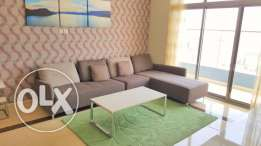 Lovely three Bedroom apartment with all beautiful amenities