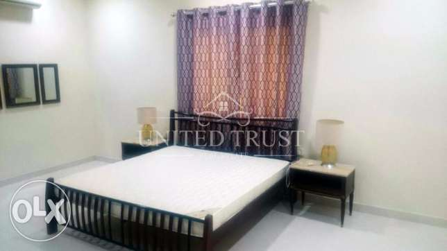 Furnished Apartments for Rent in Riffa الرفاع‎ -  1