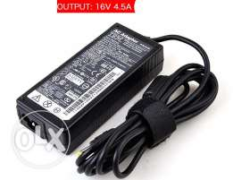 Original Used IBM Laptop AC Adapter For Sale
