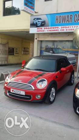 for sale mini coper