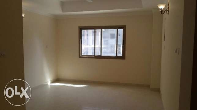 Brand new semi 3 BR in Saar Shakhora