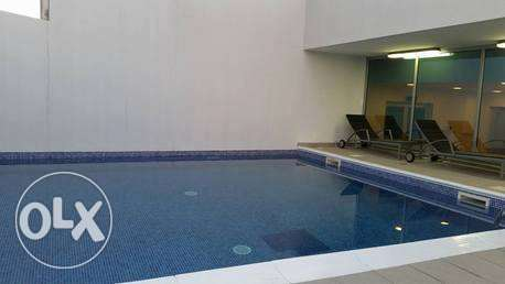 One Bed Room Apartment in Amwaj island Best Offer