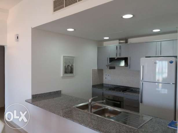 FF 2 Bedroom Apartment for rent in Amwaj Islands