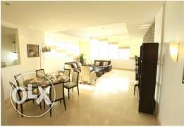 An Amazing luxurious 3 Bedrooms Apartment in Juffair for rent