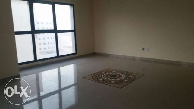 Apartment Unfurnished for Rent in New Hidd Ref: MPL0057 المنامة -  2