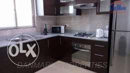 Brand New 2 Bedroom Fully Furnished Apartment for rent MAHOOZ