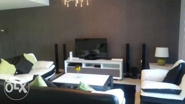 Amazing 1 bedroom apartment for rent in Amwaj جزر امواج  -  6