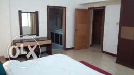 An Outstanding 2-Bedroom Apartment w/ Gym and Pool!