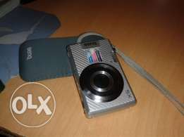Benq Digital Camera for sale