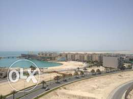Charming 1 Bedroom apartment with modern furniture Sea nice views