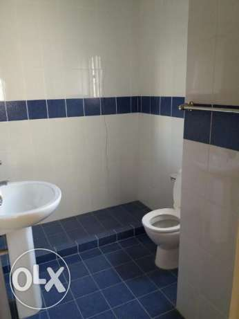 Semi furnished 3 Bedroom Flat for rent in Budaiya Exclusive