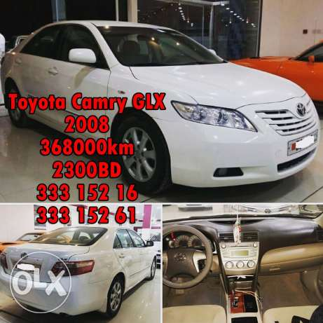 Toyota honda hyunda etc second Hand cars