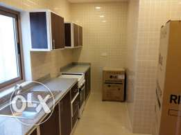 Buhair for rent two Bed room Brand new Flat