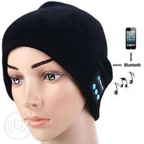 For sale Bluetooth sport hair band