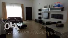 3 Bedrooms Fully Luxury Apartment For Rent in SAAR Near St.Christopher
