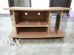 Very good TV stand. .good price