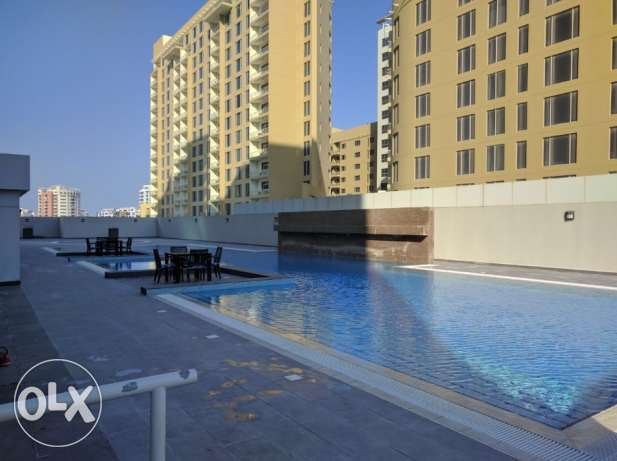 Luxury Apartment For Sale In Amwaj جزر امواج  -  7