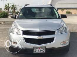 GMC traverse for sale