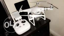 DJI Phantom 3 Advanced CHEAP!