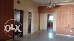 3 Bedrooms 3 Bathrooms flat for rent in Arad S/F