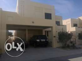 Splendid 5 bedroom villa for sale at Riffa views