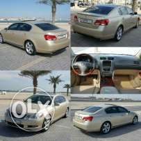 GS300 for sale
