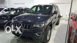 0Km Brand new Grand Cherokee 5 years warranty