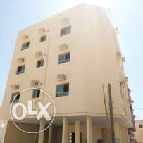 Building For Rent / Sale In Galali Building For Rent / Sale In Galal