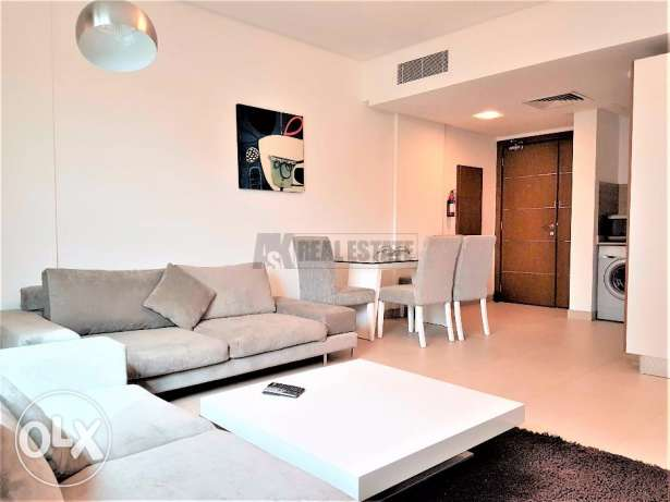All bills included. Luxurious Large 1Bedroom