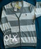 Original US POLO sweatern