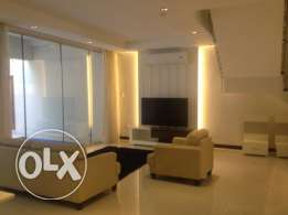 Luxury furnished villa for rent 3 bedroom with private pool