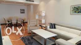 Apartment for Sale in Sanabis, Ref: MPAK0052