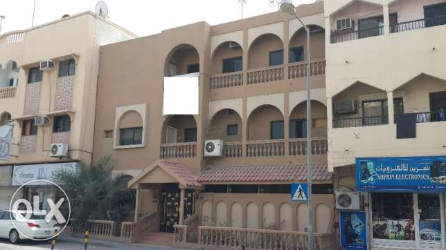 Villa For Sale In Muharraq