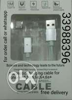 Faster way to charge ur mobile