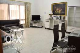 2 Bedroom Modern Flat with all facilities near Indian Embassy