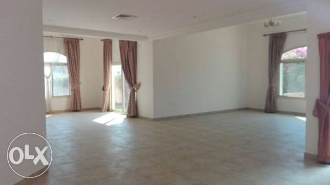 modern fully furnished apartment close to Saudi causeway سار -  2
