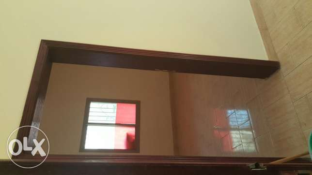 flat for rent 2 bd 2 bat for 180 الرفاع‎ -  5