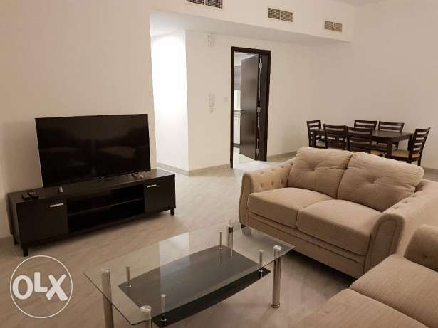 For sale or rent new 2 bedroom apartment