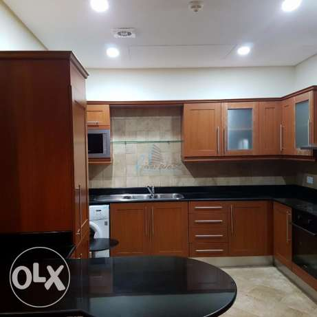 Convenient and sought after locations.. ماحوس -  4