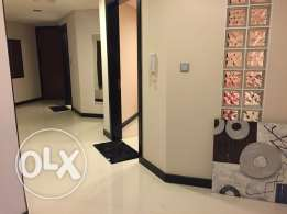Modern Huge 1 bed room for rent in tower juffair