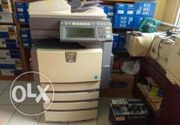 Copier for Sale