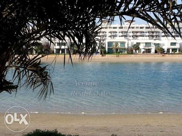 Tala Amwaj- Hurry up! Great Offer : 2 BR Apartments for quick rent! جزر امواج  -  1