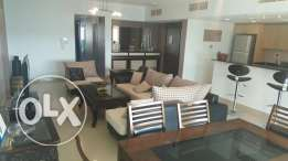 Tala Island For RENT